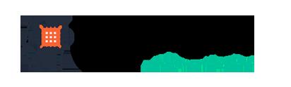 DIGITAL KOS | Digital Marketing Lead generators | Search & Social News and More